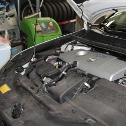 APK via uw CarXpert garagebedrijf