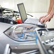 CarXpert, carxpert, auto diagnose, storingen in uw auto, oplossen storingen, auto diagnose